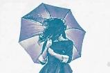 Girl-with-Umbrella-subscription-renewed3