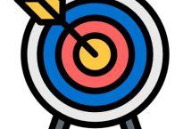 Arrow-Target-Mahabharat